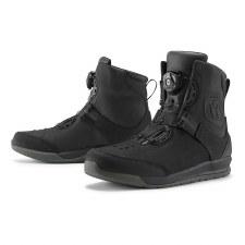 Men's Patrol 2 Boot Black