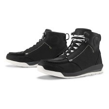 Men's Truant 2 Boot Black