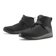 Men's Superduty 5 Boot Black
