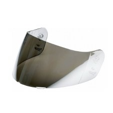 HJ29 Visor Dark Smoke