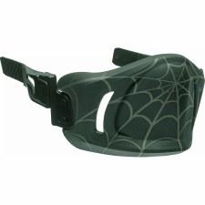 Rogue Muzzle Spider