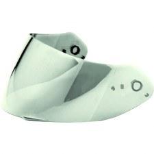 GT3000 Shield Silver