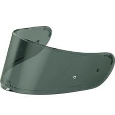 Sena Tinted Shield