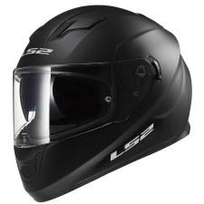 Stream FF 328 Helmet Matte Bk