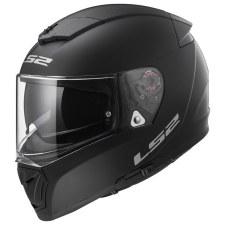 Breaker FF390 Helmet MB