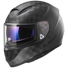 Citation FF Carbon Helmet MB