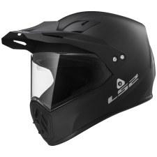 OHM MX419 Helmet MB