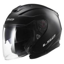 Infinity OF521 Helmet MB