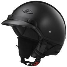 Bagger HH568 Gloss Black