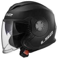 Verso OF570 Helmet MB