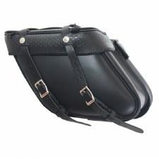 Custom Order Saddlebags
