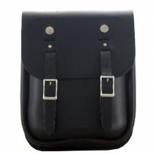 Left Side Saddlebag/Softails