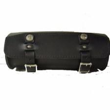 Round Tool Bag