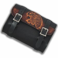 Eagle Patch Tool Pouch