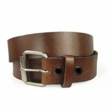 Distressed Belt