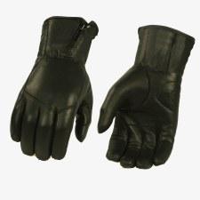 Men's Driving Glove Black