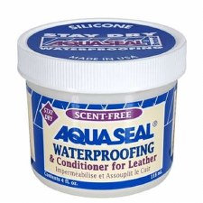 Aqua Seal 4 Oz Classic