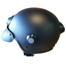 Milwaukee Perf Helmet MB
