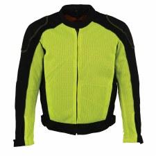 Men's HV Mesh Jacket