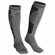 Heated Socks W/LI Battery 3.7V