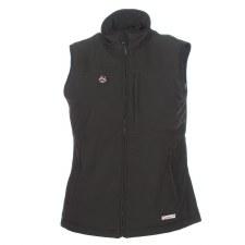 Women's Whitney Vest (7.4)