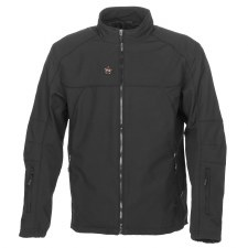 Men's Dual Power Jacket (12V)