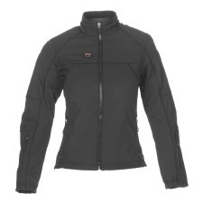 Women's Dual Power Jacket  (12