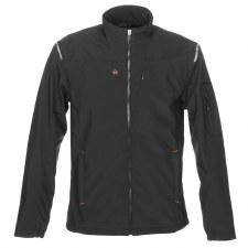 Men's Alpine Jacket (7.4V)