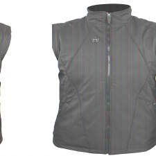Men's Dual Power Vest (12V)