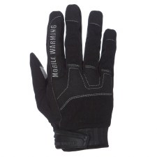 Workman Glove Set (7.4v)