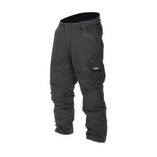 Men's Dual Power Pant (12V)