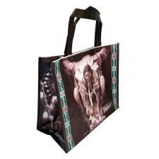 DGA Native Art Tote Bag