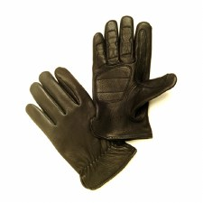 Driving Glove w/Gel Pad
