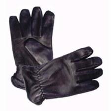 Thinsulate Driver Glove