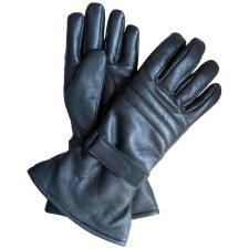 Waterproof Gauntlet Glove