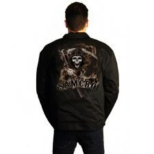 SOA Reaper Shirt