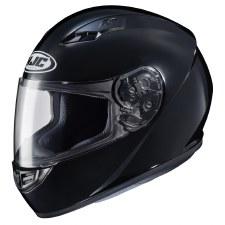 CS-R3 FF Helmet Black