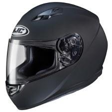 CS-R3 FF Helmet Matte Black