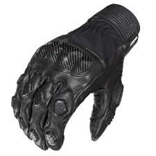 Men's Speedway Gloves Black