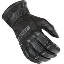 Men's Classic Reg Fit Glove
