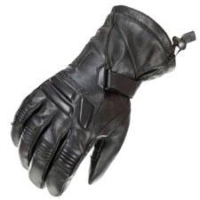 Men's Windchill Glove Black