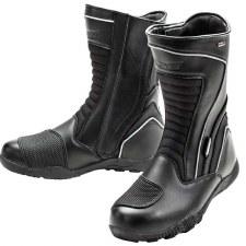 JR Meteor FX Boot