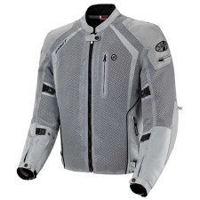 Men's Phoenix Ion Jkt Tall Sl