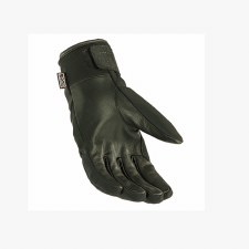 Rocker Burner Lite Glove
