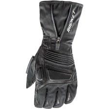 JR Ballistic  Fusion Glove Bk