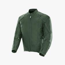 Men's Pivot Textile Jacket