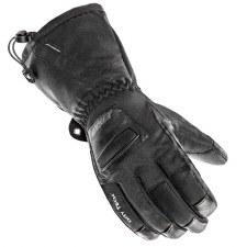Men's Latitude XL Glove Black