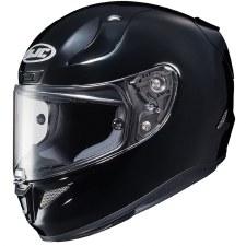 RPHA-11 Pro Gloss Black