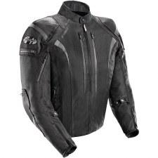 Men's 5.0 Atomic Jacket BkBk