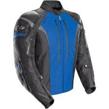 Men's 5.0 Atomic Jacket BkBl